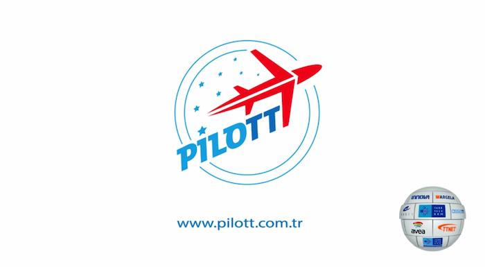 PILOTT Turk Telekom girisim hizlandirma