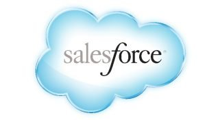 Salesforce Microsoft CRM