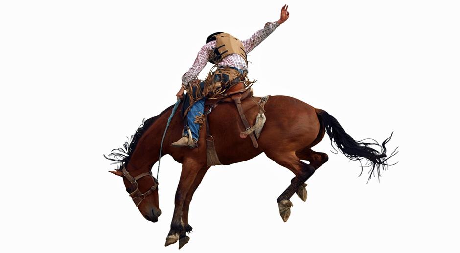 amerika-girisim-rodeo