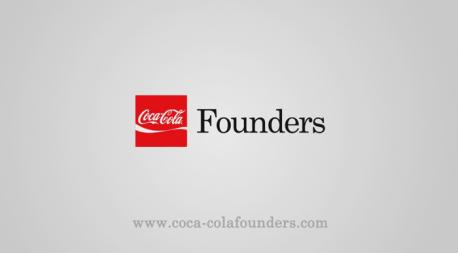 coca-cola-founders