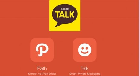 daum-kakao-kakao-talk-path
