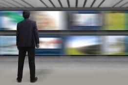 dijital-reklamcilik