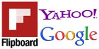 flipboard-yahoo-google-twitter-satin-alma