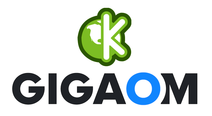 gigaom-knowingly