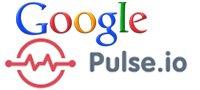 google-pulse-io