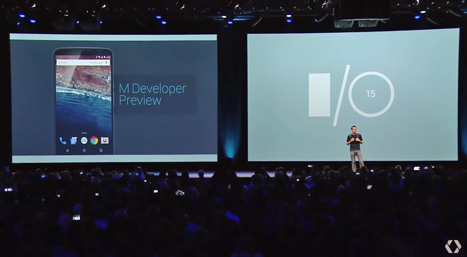 m-developer-preview