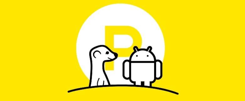 meerkat android