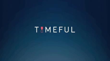 timeful-logo