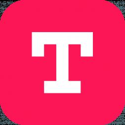 typorama-app-icon