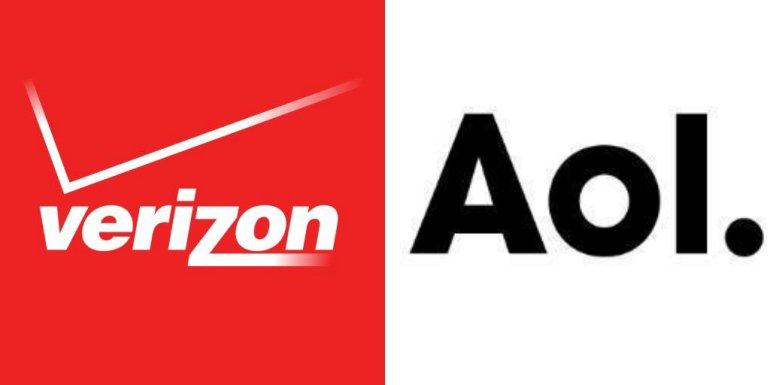 verizon-aol