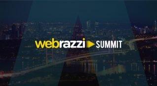 webrazzi-summit-2015-poster