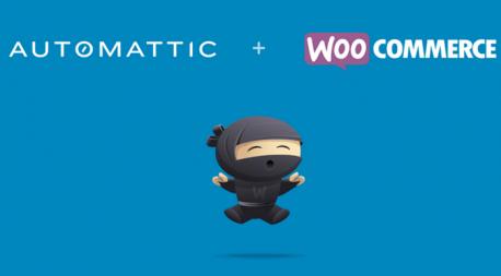 woocommerce-automattic