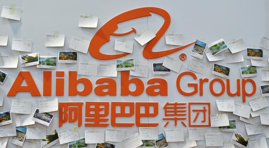 Alibaba Netflix Tmall Box Office