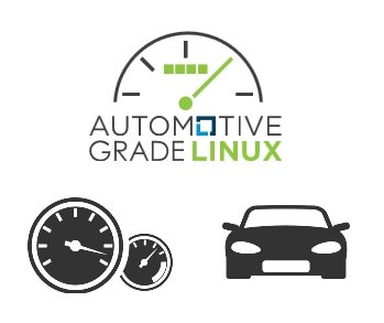 Automotive Grade Linux 2
