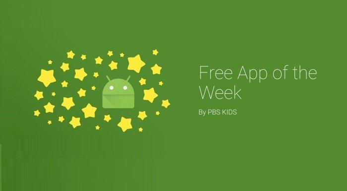 Google Play de ücretli uygulamaları ücretsiz yapacak