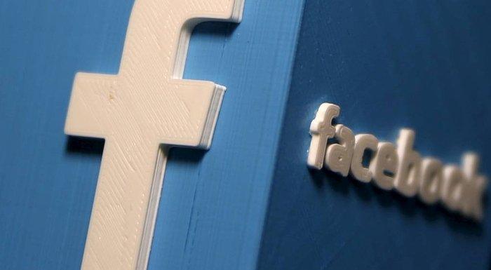 Facebook kisisel gizlilik