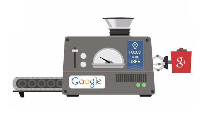 Google Tekel