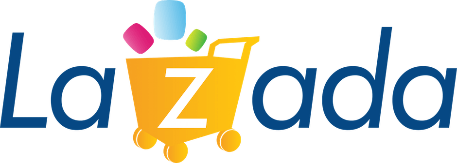 Lazada_logo_old