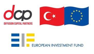 Teknoloji transfer fonu Diffusion Capital Partners