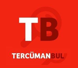Tercumanbul.com tercuman ceviri hizmeti