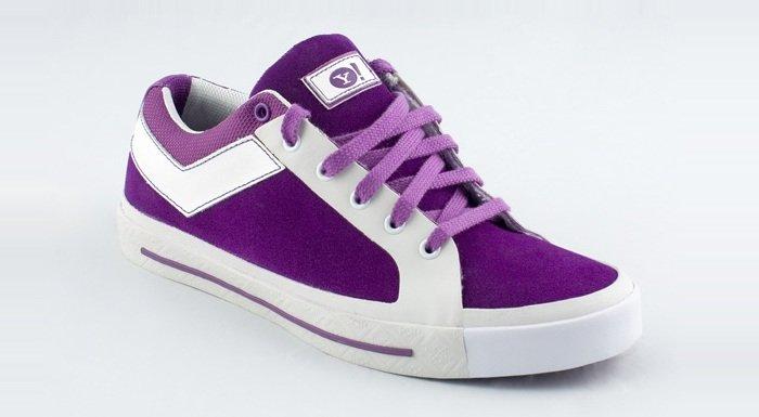 Yahoo ayakkabi