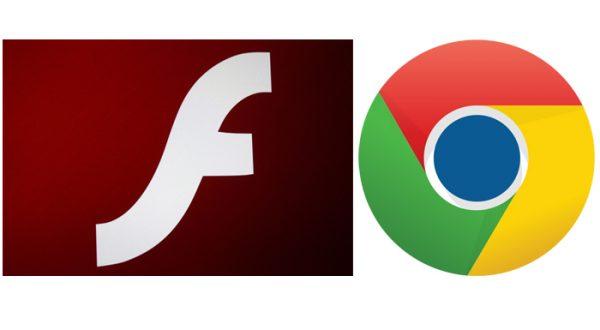 Google, Chrome'da Flash reklamlarını 1 Eylül'de durdurmaya başlayacak