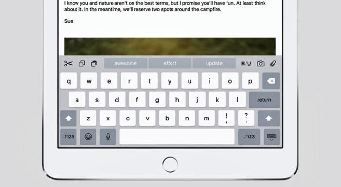 apple-ipad-yeni-akilli-klavye