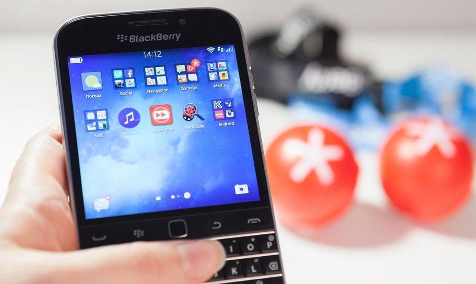 blackberry-android-akilli-telefon