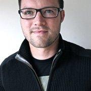 Brendan Baker - Greylock Partners