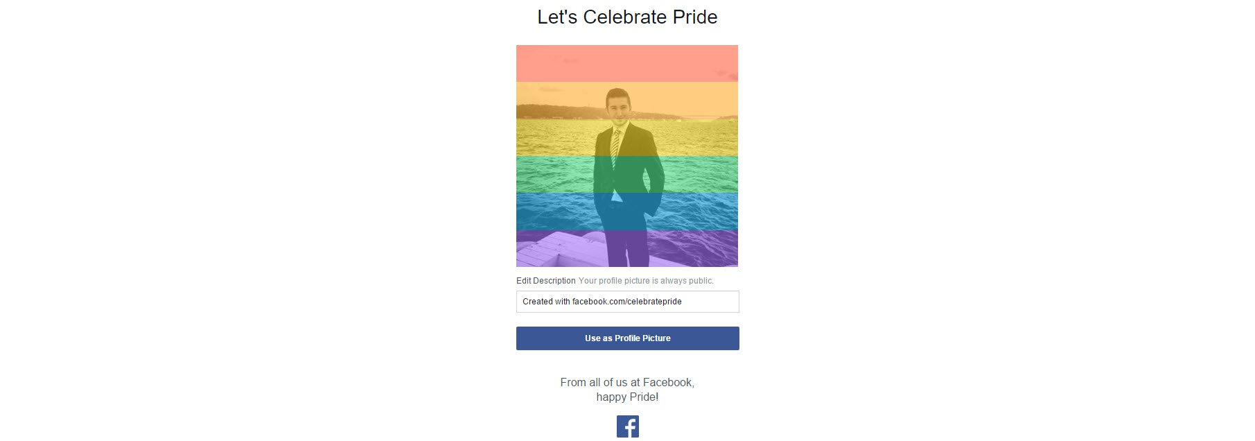 celebrate-pride-webrazzi