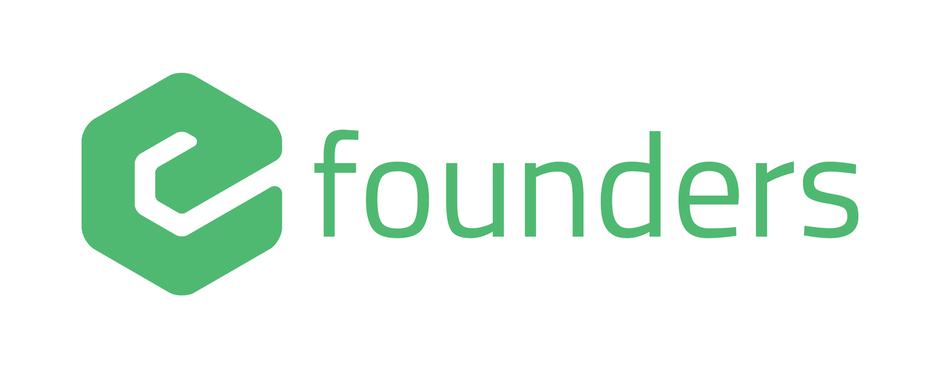 efounders logo