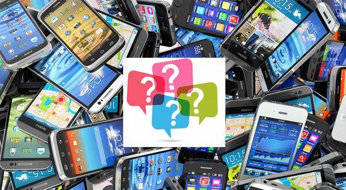 2e85c45feba3a 1000 TL'den ucuz en iyi akıllı telefonlar [Galeri]