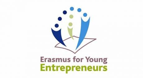 erasmus-young