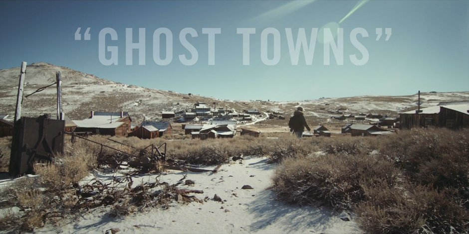 ghost-towns-8k-youtube