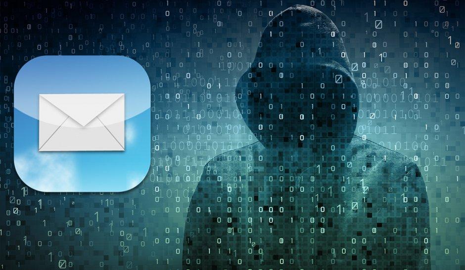 iphone-ipad-mail-guvenlik-acigi