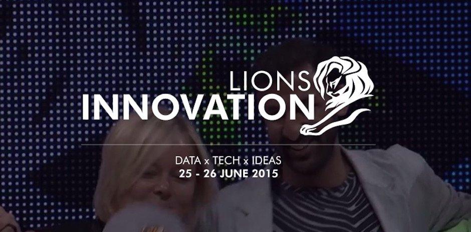 lions innovation