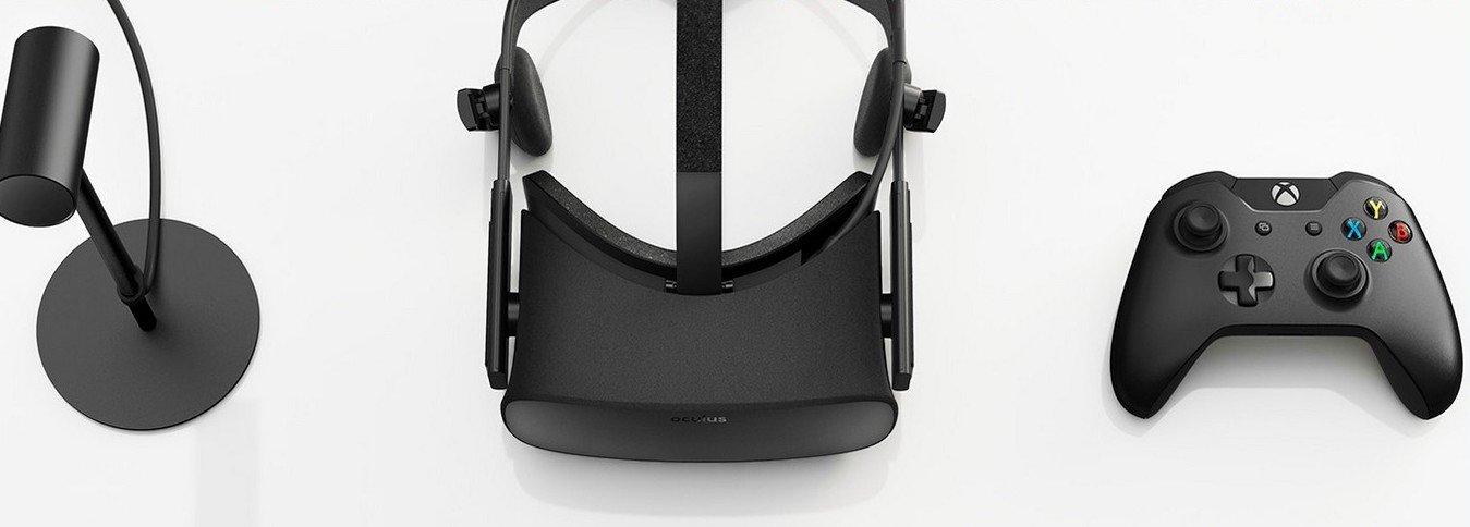 oculus kutu