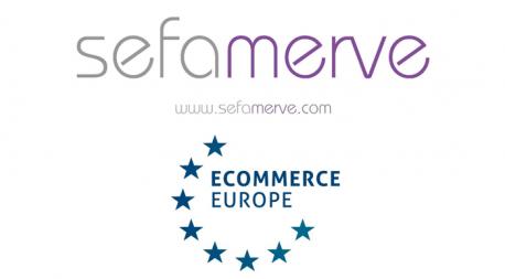 sefamerve-ecommerce-europe