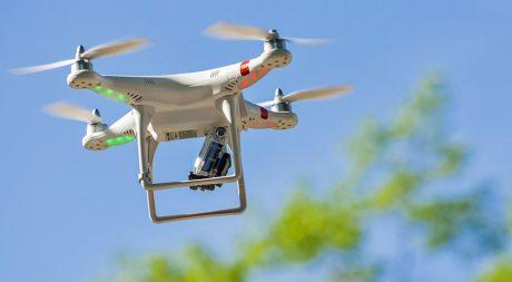 sivil-havacilik-drone-iha
