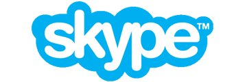 skype-web-versiyonu