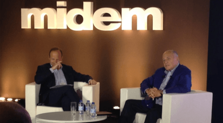 sony-ceo-midem-apple-muzik