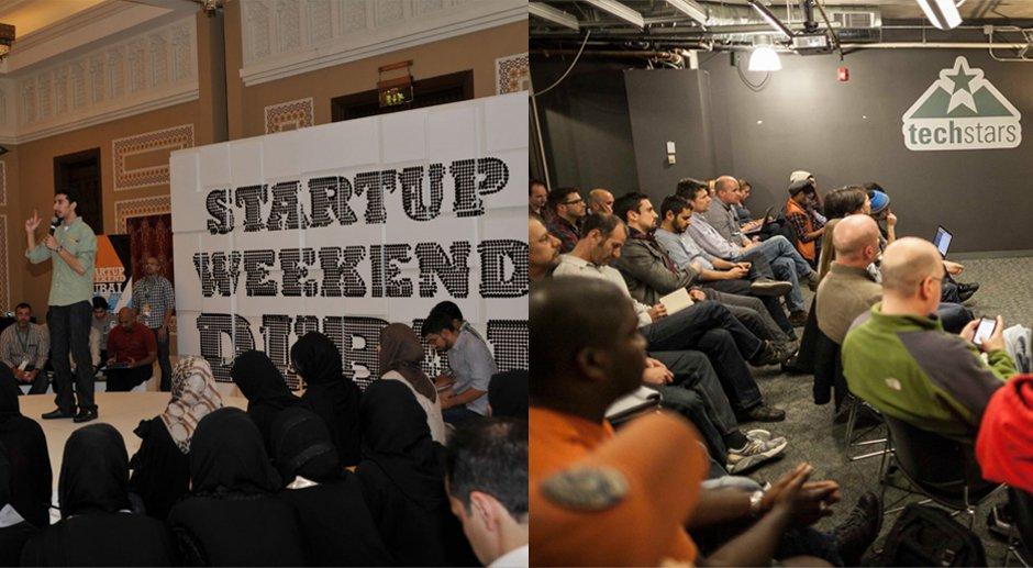 startup-weekend-techstars