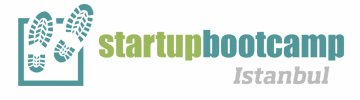 startupbootcamp-istanbul-2015