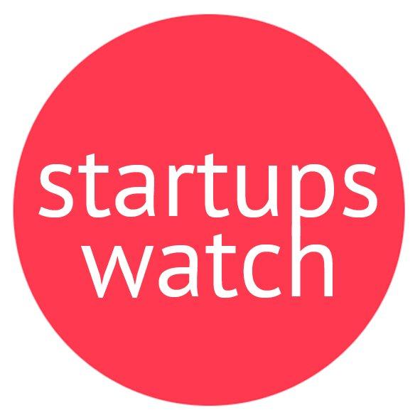 startups.watch girisim analiz rapor