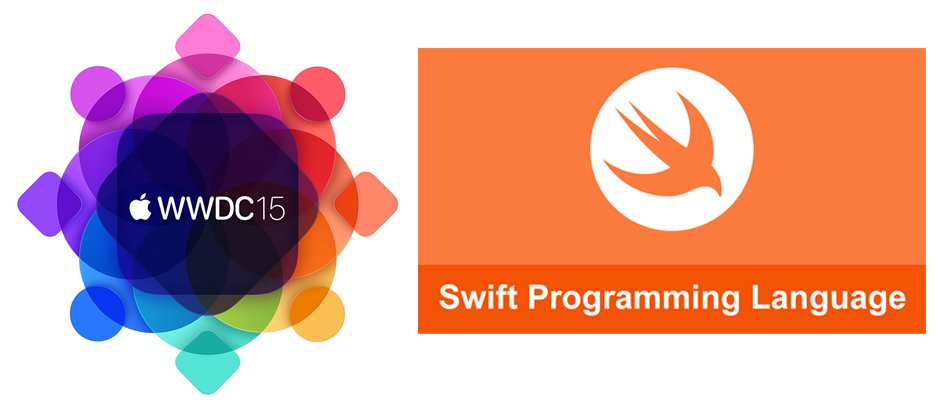 swift-2-acik-kaynak-kodlu