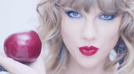 taylor-swift-apple-music
