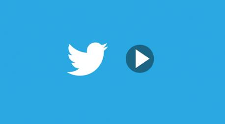 twitter-gif-otomatik-baslayan-video