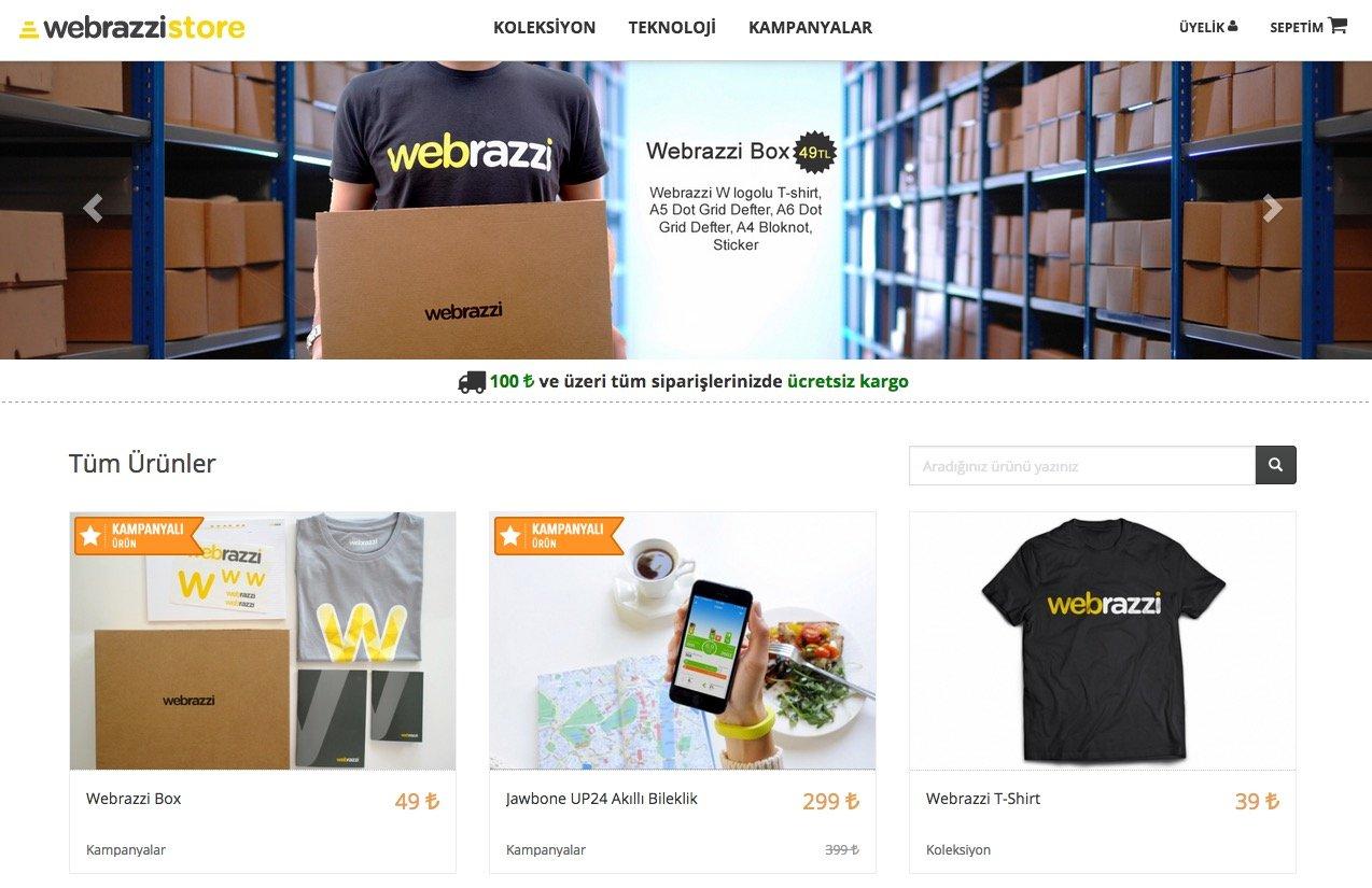 webrazzi-store
