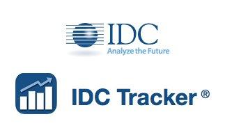 IDC akilli telefon rakamlari