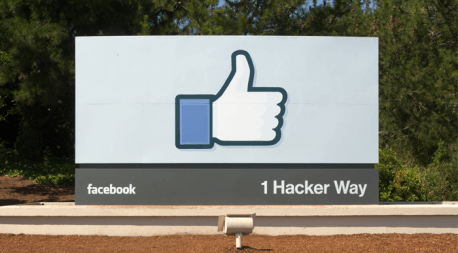 facebook-hacker-way